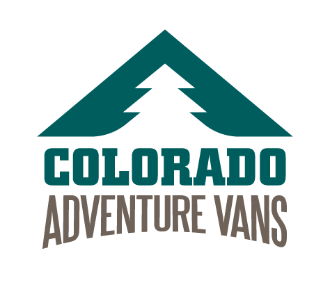 Colorado Adventure Vans